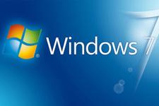 Bir devir kapanıyor Windows 7 tarihe karışacak