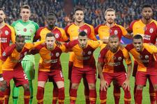 Lokomotiv - Galatasaray maçı öncesi bomba ihbarı