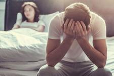 Şeker hastalarının cinsel hayatını güçlendirecek 'şok dalga tedavisi'