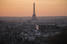 Hava kirliliğinde endişelendiren rakam maliyeti 80 milyar euro