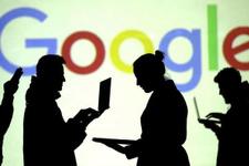 Kullanıcıların konumunu izleyen Google hapı yuttu!