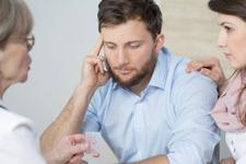 Kadın ve erkeklerde kısırlığın belirtileri nelerdir?