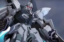 Japonya'ya hareket eden dev Gundam heykeli dikilecek