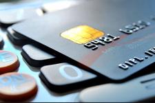 Türkiye'nin 3'te birinde kredi kartı var!