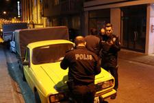 Aydın'da 3 üniversiteli gencin kaldığı evde korkunç olay