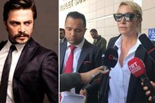 Sıla Ahmet Kural'dan ilk kez dayak yememiş! Korkunç detay ortaya çıktı