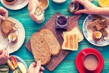 Sabah kahvaltılarında en sık yapılan hatalar