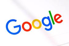 Avrupa Birliği, Google'ı şikayet etmeye hazırlanıyor