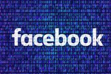 Facebook 2019'da Türkiye'de merkez açacak