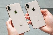 iPhone XS ve XS Max modellerinin dudak uçuklatan Türkiye fiyatları
