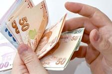 Kanun teklifi verildi işsizlik maaşı kesilmeyecek yaşlılık aylığı en az 1000 lira olacak