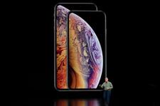 Yeni iPhone'lar satışa sunuldu Bu fiyatlar cep yakar