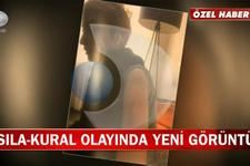 Ahmet Kural ve Sıla kavgasında şoke eden görüntü