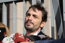 Ahmet Kural'ın avukatından sert açıklama: Buna müsaade etmeyeceğiz
