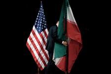 ABD'nin İran petrolünü hedef alan yaptırımları devreye giriyor
