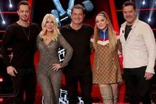 Tv8'de şok karar! O dizi final yapmamak için O Ses Türkiye'ye katıldı