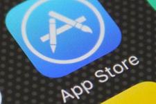 Apple Türkiye'ye özel App Store ürünlerine 4 kat zam yaptı!