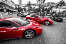 Türkiye'nin en çok satan otomobilleri belli oldu!