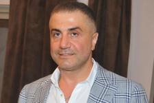 Sedat Peker yerel seçimler için AK Parti ve MHP işbirliği formülünü verdi!