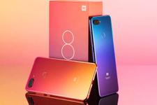 Xiaomi Mi 8 Lite uygun fiyatıyla satışa sunulmayı bekliyor!
