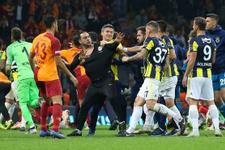 Hasan Şaş: Fenerbahçeliler beni tuzağa düşürdü