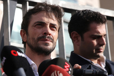 Ahmet Kural ifade verip 5 cümlelik açıklama yaptı son cümlede sesi...