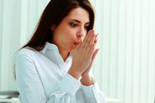 İnsanların el ve parmakları neden soğur? Tehlikeli olabilir