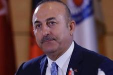 Dışişleri Bakanı açıkladı 'Kaşıkçı cinayetiyle ilgili kamuoyuna açıklamadığımız deliller var'