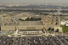 Pentagon raporunda dikkat çeken YPG ifadesi
