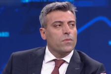 CHP'li Öztürk Yılmaz'dan skandal Ezan çıkışı!