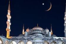 Mevlid Kandili ne zaman 4 rekatlık namazı nasıl kılınır?