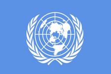 Birleşmiş Milletler açıkladı! 200'den fazla toplu mezar bulundu