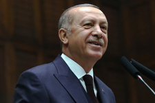 Erdoğan 'arkadaşlar araştırdı' dedi Kılıçdaroğlu'na Muğla yanıtı