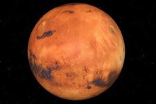 Çin Mars'a keşif aracı göndereceğini açıkladı! Tarih verildi