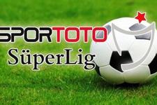Spor Toto Süper Lig adeta Birleşmiş Milletler gibi!
