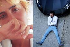 Ahmet Kural'ın savcılık ifadesini Kanal D yayınladı Sıla itiraf edince çıldırmış
