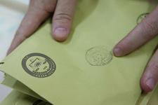 AK Parti ve CHP'de teşkilatların İstanbul'da aday olmasını istediği iki isim
