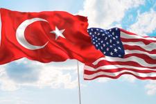 Dışişleri Bakanlığı'ndan ABD'nin PKK kararına ilk açıklama