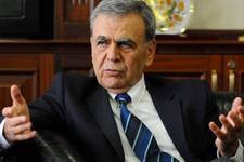 Aziz Kocaoğlu ilk kez konuştu AK Parti'ye mi geçiyor?