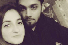 Amerikalı Omar'ın hayatı İstanbul'da uğradığı kapkaçla değişti