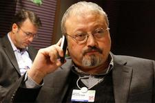 Suudi Arabistanlı gazeteciyi işkenceyle öldürdüler!