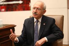 Özlem Hazinedar Kılıçdaroğlu'nu tehdit etti mi?