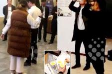 Çalışanlarına zorla idrar içirdiler! Çin'de yaşanan iğrenç olaya tepki yağdı