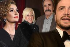 Ahmet Kural'ın annesinden Sıla'ya bomba gönderme