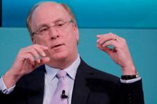 6,4 trilyon dolarlık varlığı yöneten CEO'dan dolar iddiası