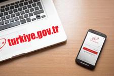 e-Devlet'te iki yeni hizmet daha!