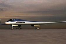 Rusya geleceğin stratejik bombardıman uçağını yapıyor!