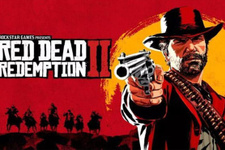 Red Dead Redemption 2 rekor kırıyor!
