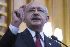 Kılıçdaroğlu'ndan flaş ezan açıklaması