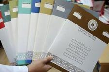 OHAL Komisyonu açıkladı kaç dosya incelendi kaç kişi göreve iade edildi?